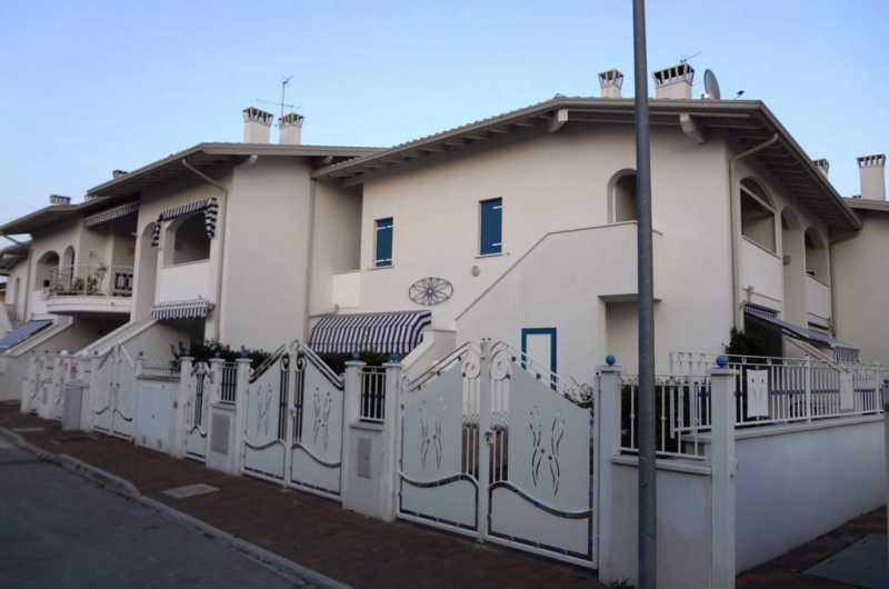 villa in ferrara via comacchio riscaldamento autonomo foto1-73165961