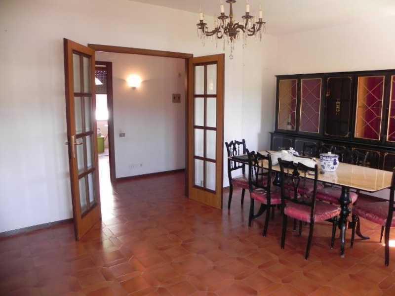 appartamento in vendita a viareggio viareggio migliarina foto2-73168836