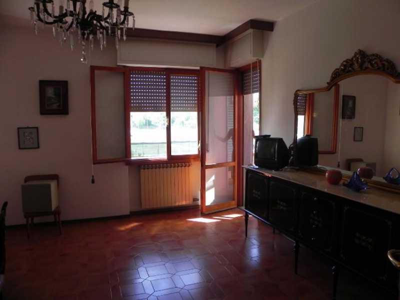 appartamento in vendita a viareggio viareggio migliarina foto4-73168836