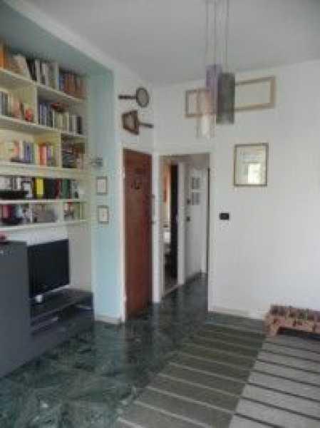 appartamento in vendita a viareggio viareggio don bosco foto1-73169220