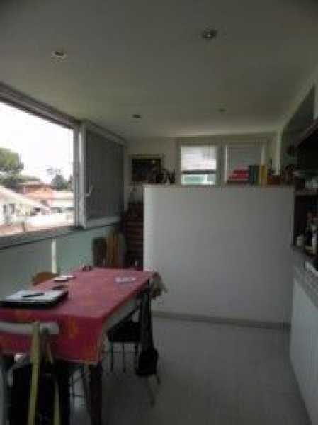 appartamento in vendita a viareggio viareggio don bosco foto2-73169220