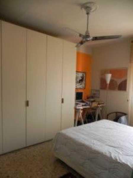 appartamento in vendita a viareggio viareggio don bosco foto3-73169220