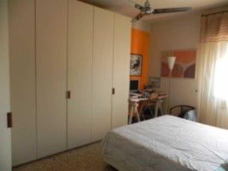 appartamento in vendita a viareggio viareggio don bosco foto4-73169220