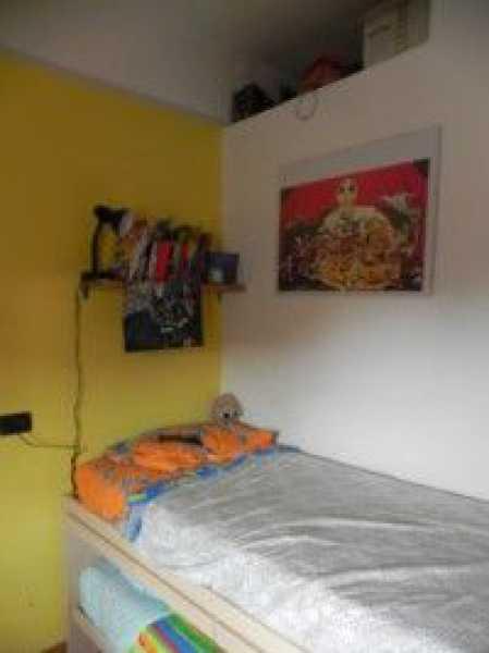 appartamento in vendita a viareggio viareggio don bosco foto6-73169220