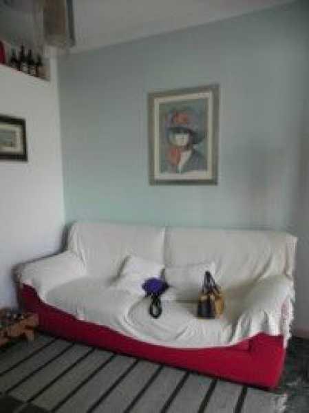 appartamento in vendita a viareggio viareggio don bosco foto8-73169220