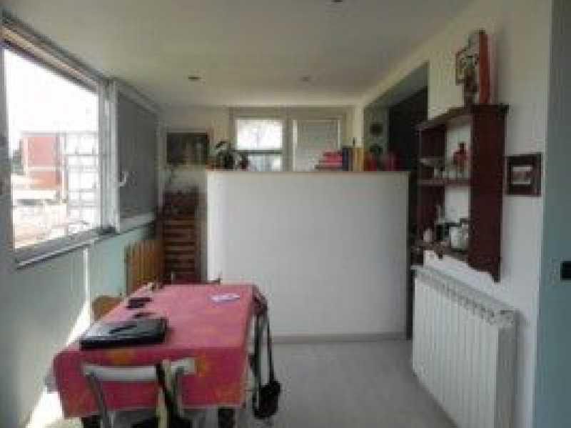 appartamento in vendita a viareggio viareggio don bosco foto9-73169220