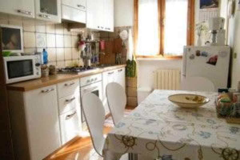 appartamento in vendita a viareggio viareggio terminetto foto2-73169224