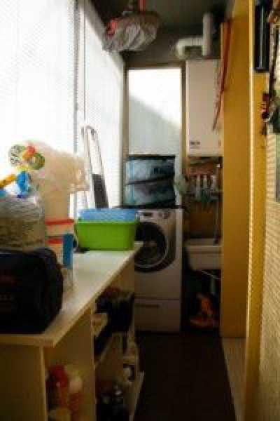 appartamento in vendita a viareggio viareggio terminetto foto3-73169224