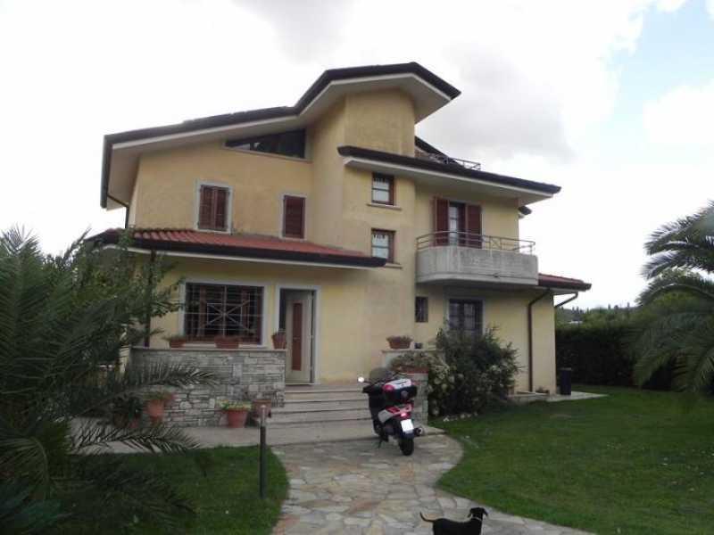villa singola vendita massarosa stiava foto1-73169353