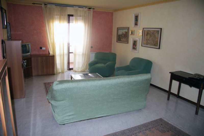 appartamento in affitto ad arcola romito magra foto2-73175524