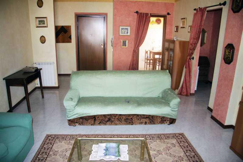 appartamento in affitto ad arcola romito magra foto3-73175524