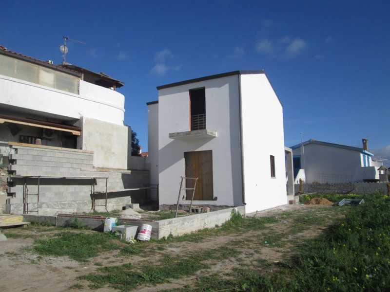 villa o villino in vendita a calasetta foto2-73177629
