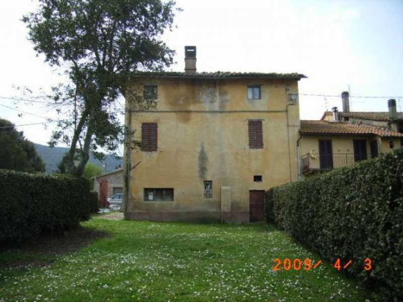 edificio stabile palazzo in vendita a magione sant`arcangelo foto2-73177807
