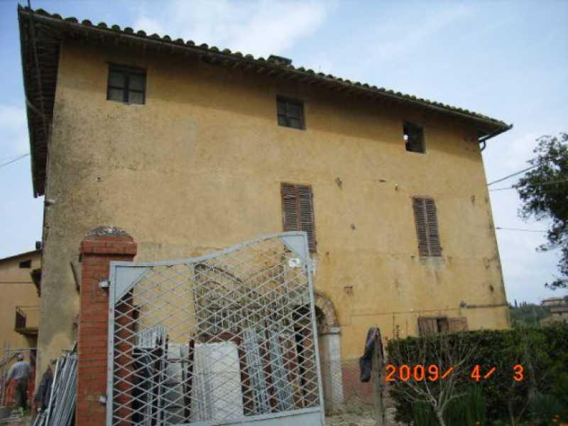 edificio stabile palazzo in vendita a magione sant`arcangelo foto3-73177807