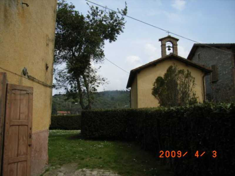 edificio stabile palazzo in vendita a magione sant`arcangelo foto4-73177807