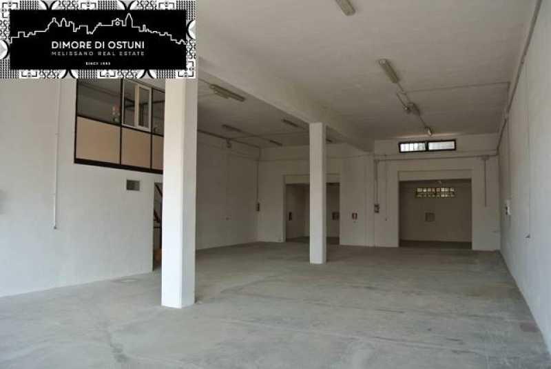 locale commerciale in ad ostuni foto1-73179722