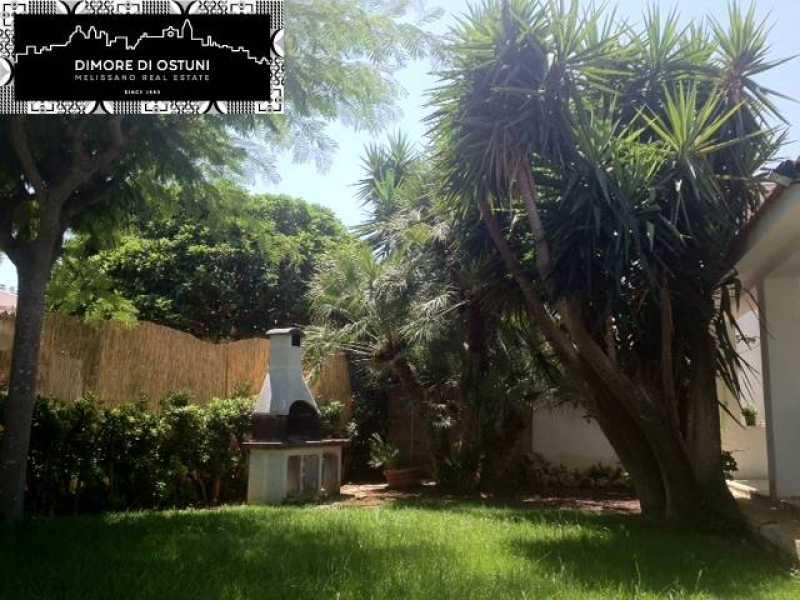 Vacanza in villa singola ad ostuni foto3-73179842