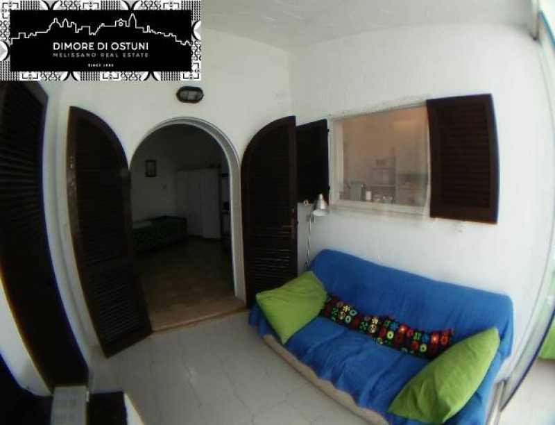 Vacanza in villa singola ad ostuni foto4-73179842