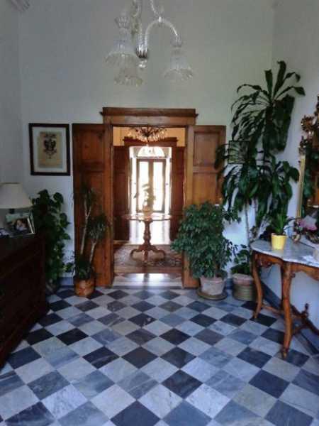 villa singola in vendita a livorno fattoria del pino foto2-73181255