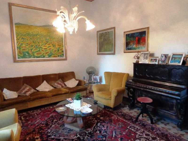 villa singola in vendita a livorno fattoria del pino foto3-73181255
