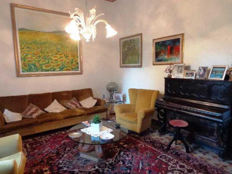 villa singola in vendita a livorno montenero foto3-73181255