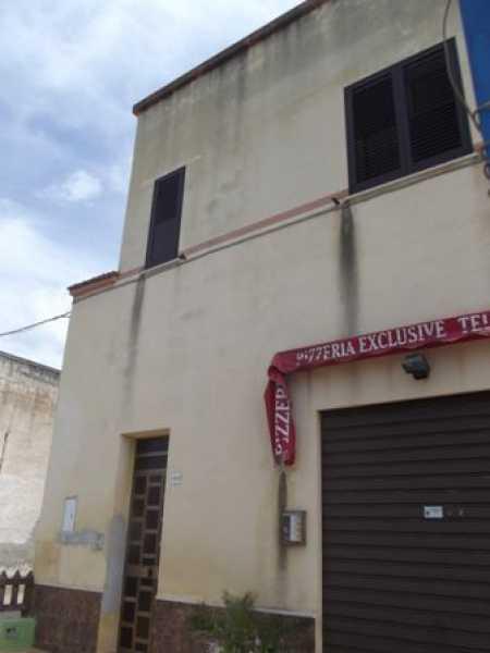 casa vacanze sicilia trapani foto1-73183983