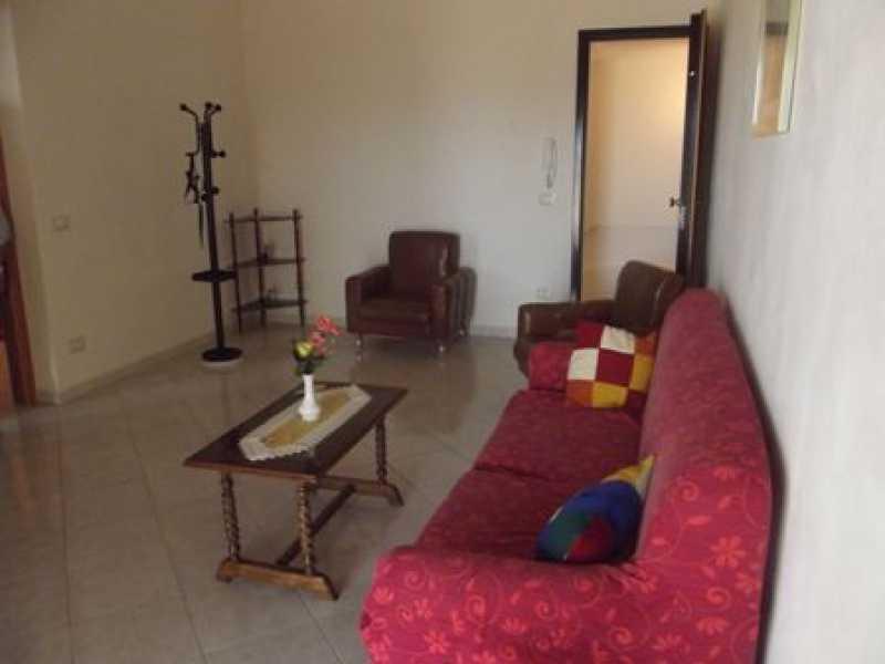 Vacanza in appartamento a marsala lato trapani foto3-73183983