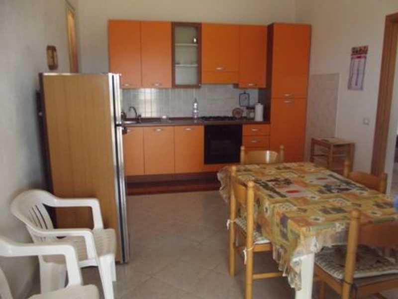 Vacanza in appartamento a marsala lato trapani foto4-73183983