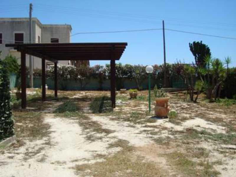 casa indipendente vicino al mare sicilia foto1-73184011