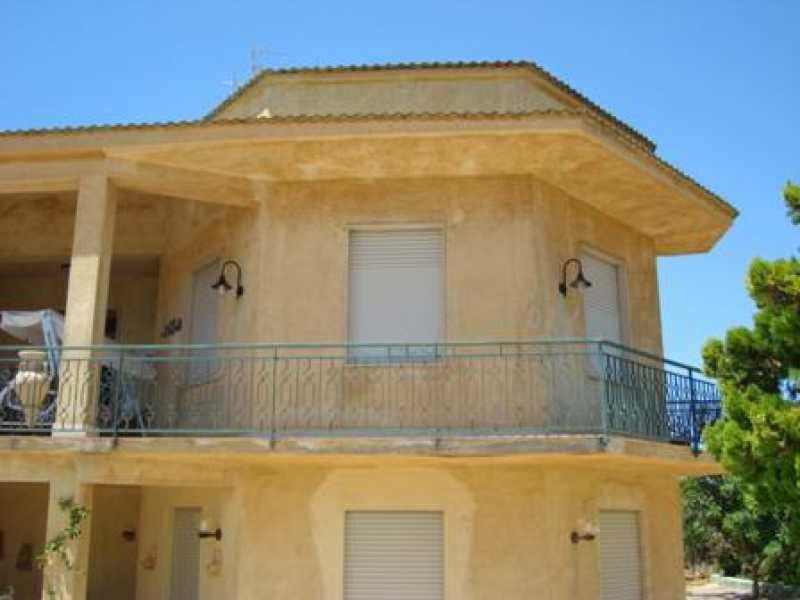 casa semi indipendente in vendita a marsala mare foto3-73184011
