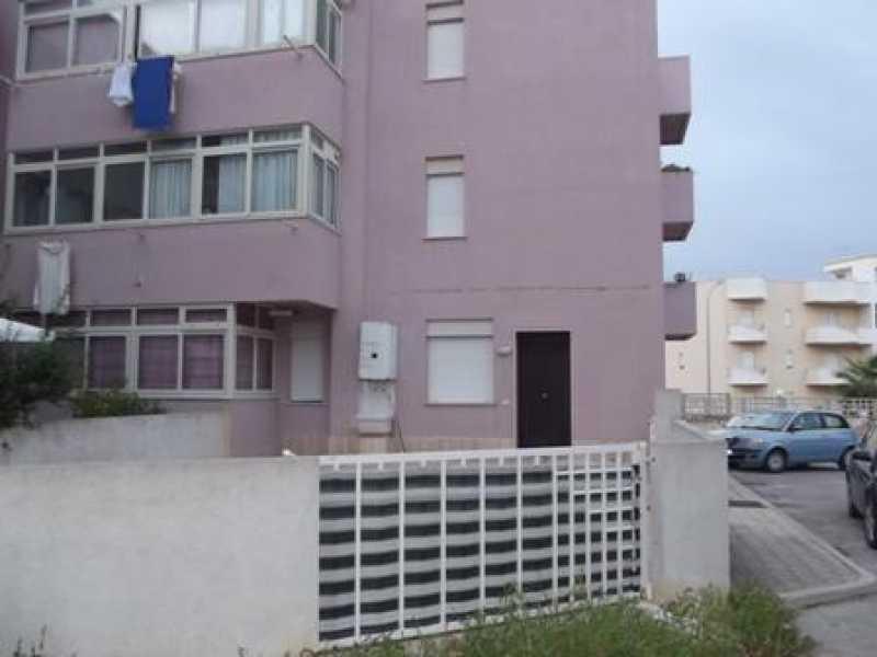appartamento in toro foto1-73184082