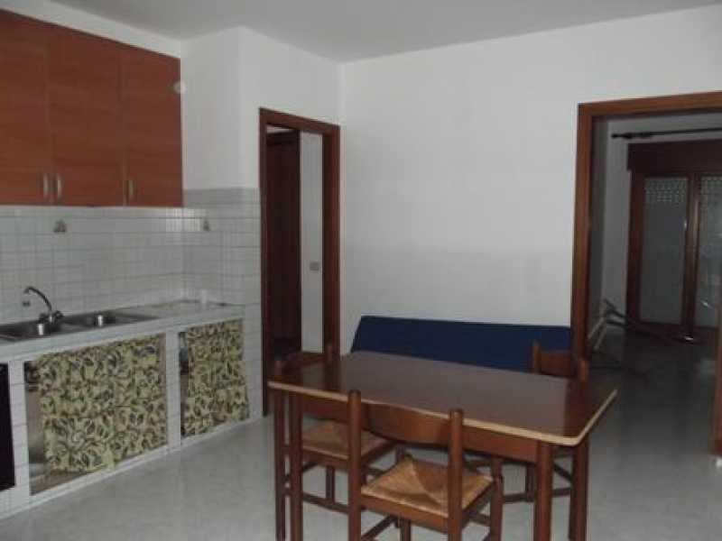 appartamento in vendita a marsala centro foto2-73184082