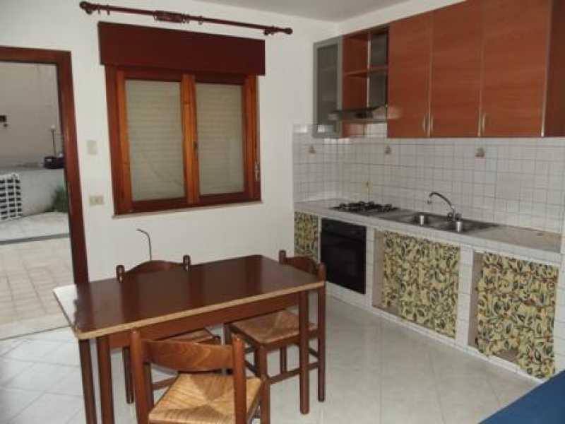 appartamento in vendita a marsala centro foto3-73184082