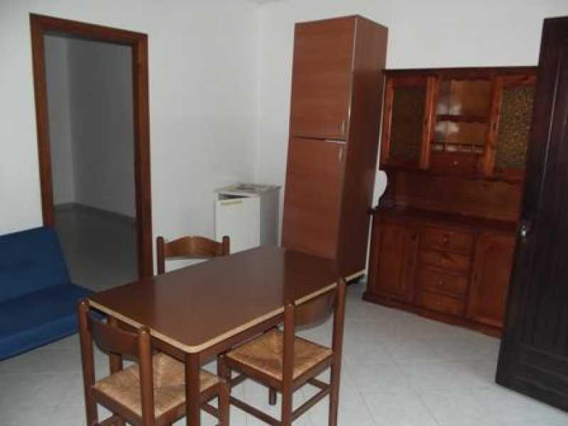 appartamento in vendita a marsala centro foto4-73184082