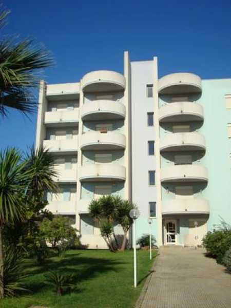 appartamento in vendita marsala lato mazara foto1-73184134