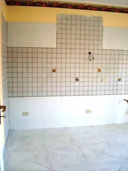 appartamento in vendita a marsala lato mazara foto2-73184134