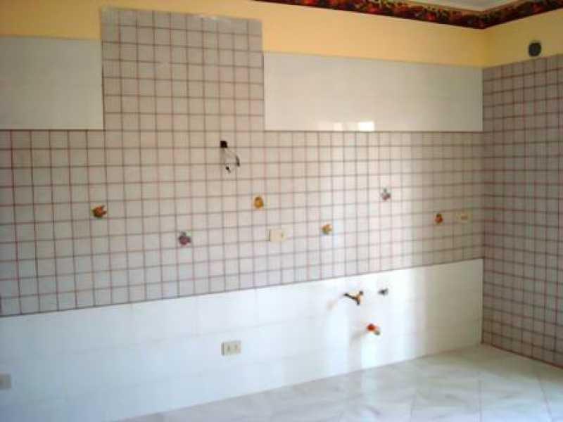 appartamento in vendita a marsala lato mazara foto3-73184134