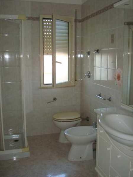 appartamento in vendita a marsala lato mazara foto4-73184134