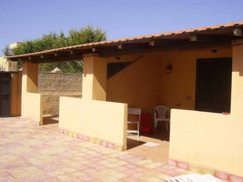 casa al mare sicilia foto1-73184139