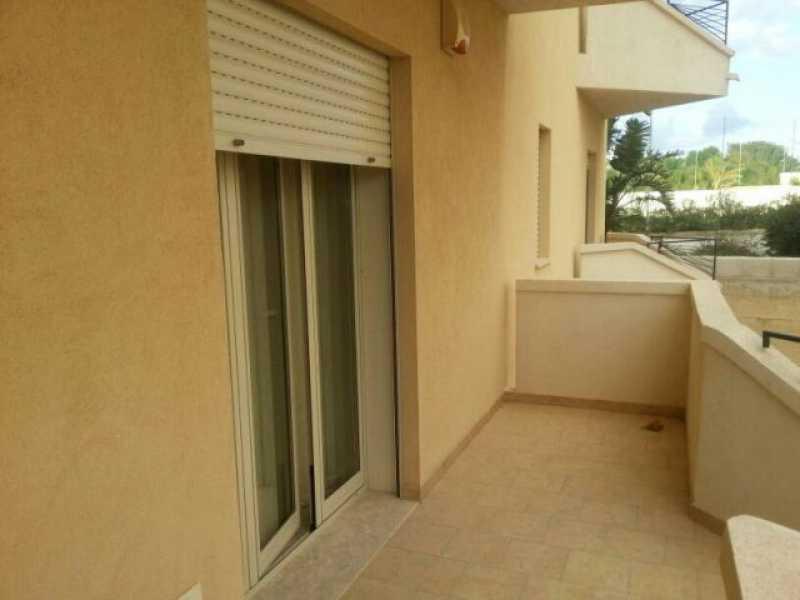 appartamento in toro foto1-73184194
