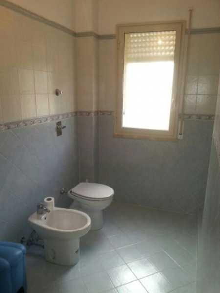 appartamento in vendita a marsala centro foto2-73184194