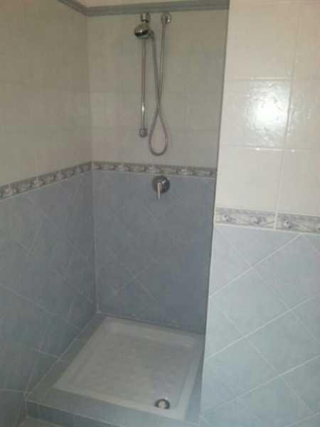 appartamento in vendita a marsala centro foto3-73184194