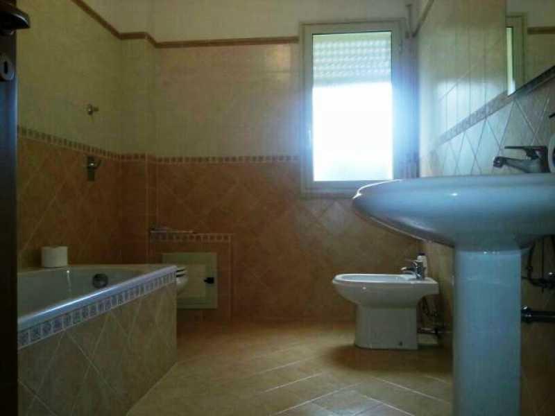 appartamento in vendita a marsala centro foto4-73184194