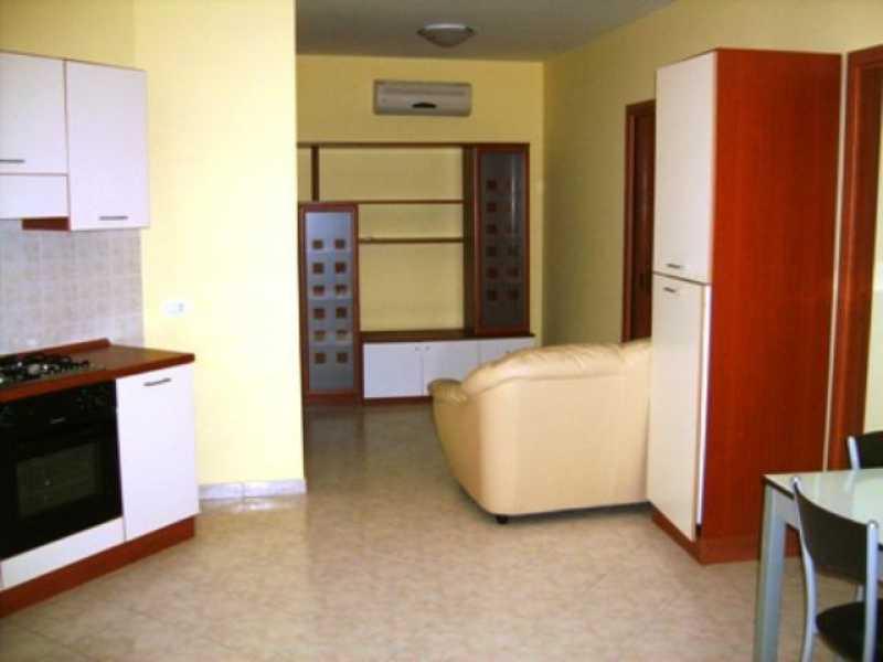 appartamento in vendita marsala lato mazara foto1-73184196