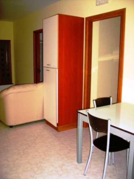appartamento in vendita a marsala lato mazara foto3-73184196