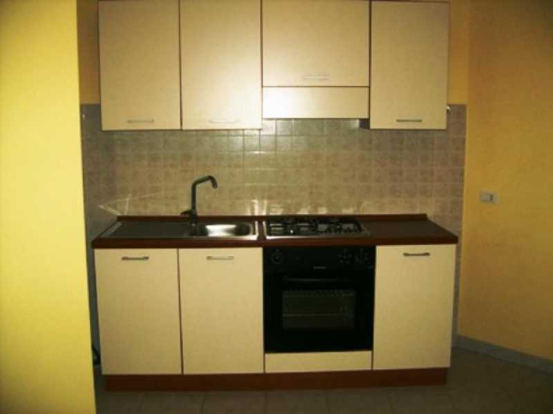appartamento in vendita a marsala lato mazara foto4-73184196
