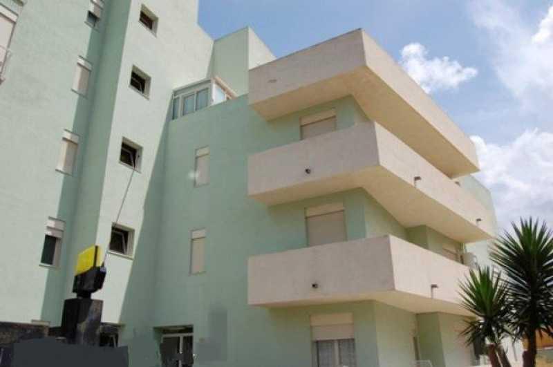 appartamento in toro foto1-73184320