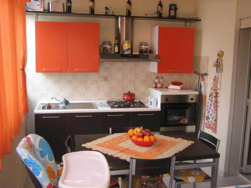 appartamento in vendita a marsala lato trapani foto2-73184320