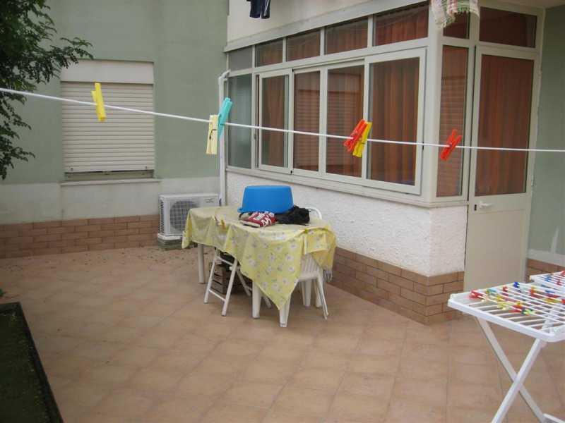 appartamento in vendita a marsala lato trapani foto3-73184320