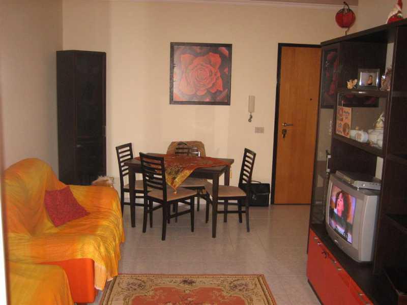 appartamento in vendita a marsala lato trapani foto4-73184320